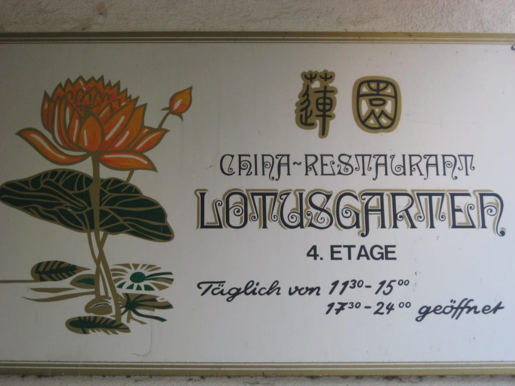 lieblings cafe osnabrück