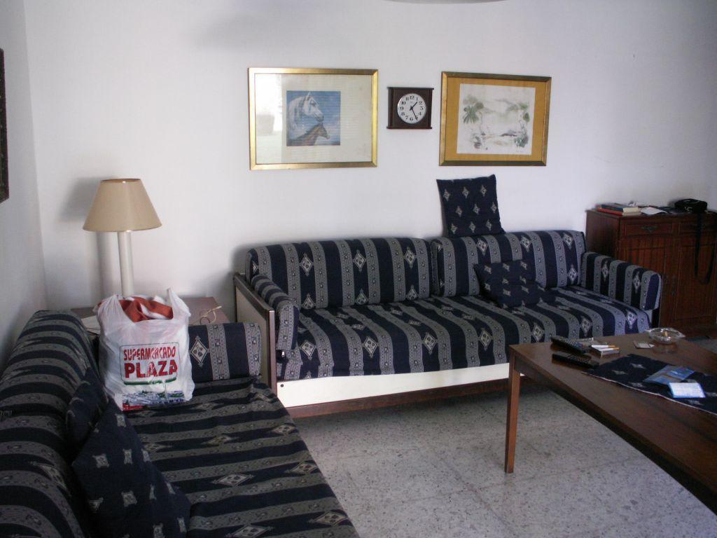 Bild inneneinrichtung haus 513a zu sun club bungalows in playa del ingles - Haus inneneinrichtung ...