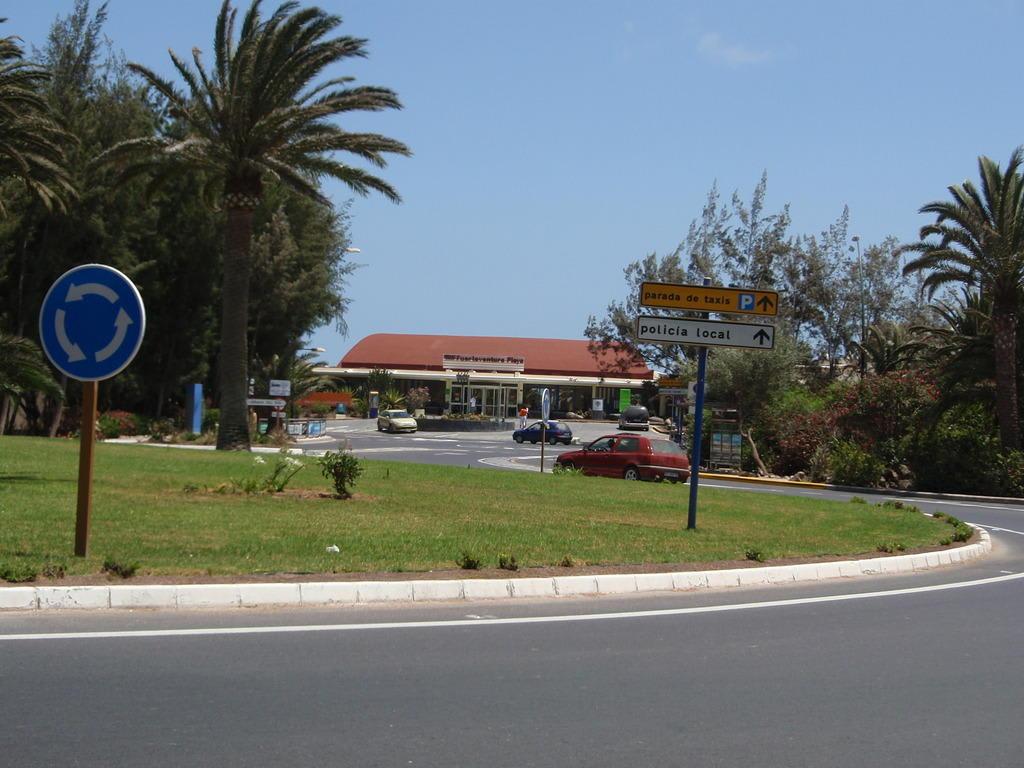 ... Fuerteventura Princess - Esencia de Fuerteventura in Playa de bwin Angebot Codes bwin Angebot Code Forum Esquinzo
