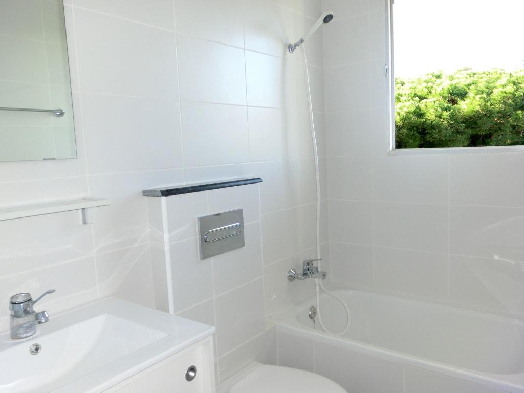 bild 2012 neue b der zu casa blanca apartments in miami playa. Black Bedroom Furniture Sets. Home Design Ideas