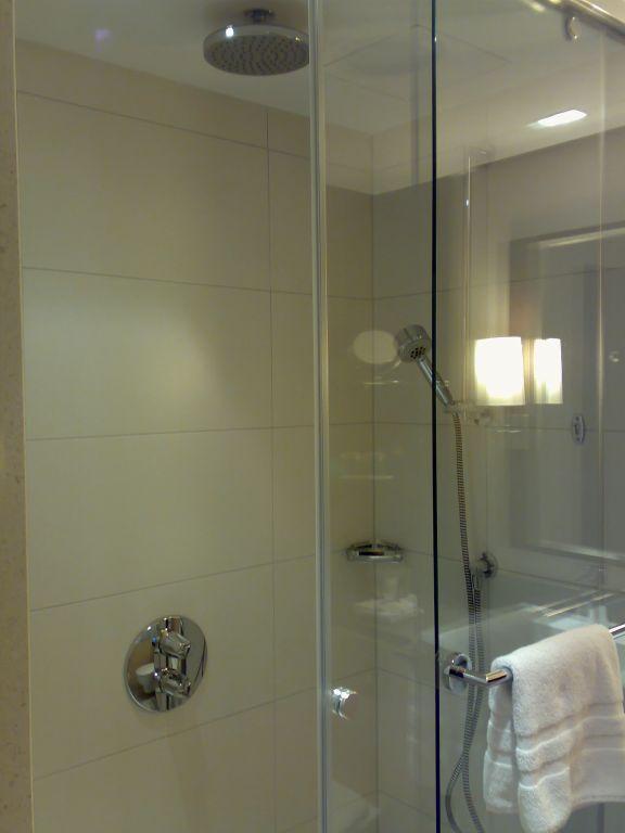 mischbatterie dusche obi raum und m beldesign inspiration