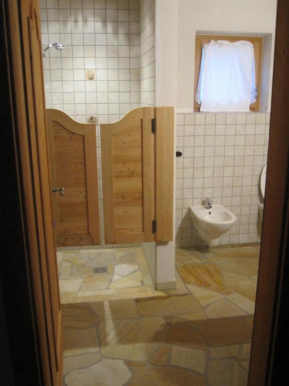 Badezimmer In Naturstein : Zweites Badezimmer mit NatursteinDusche Bilder Zimmer Mein Dörfl