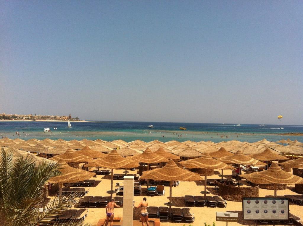 mit ehefrau im swingerclub sensimar makadi forum ägypten