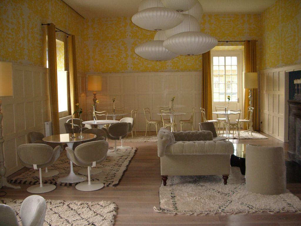 bild mary portman house zu hotel das kranzbach in kranzbach. Black Bedroom Furniture Sets. Home Design Ideas