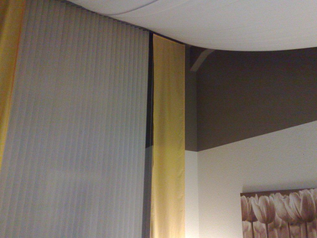 bild lamellenvorhang zu g steresidenz pelikanviertel in hannover. Black Bedroom Furniture Sets. Home Design Ideas