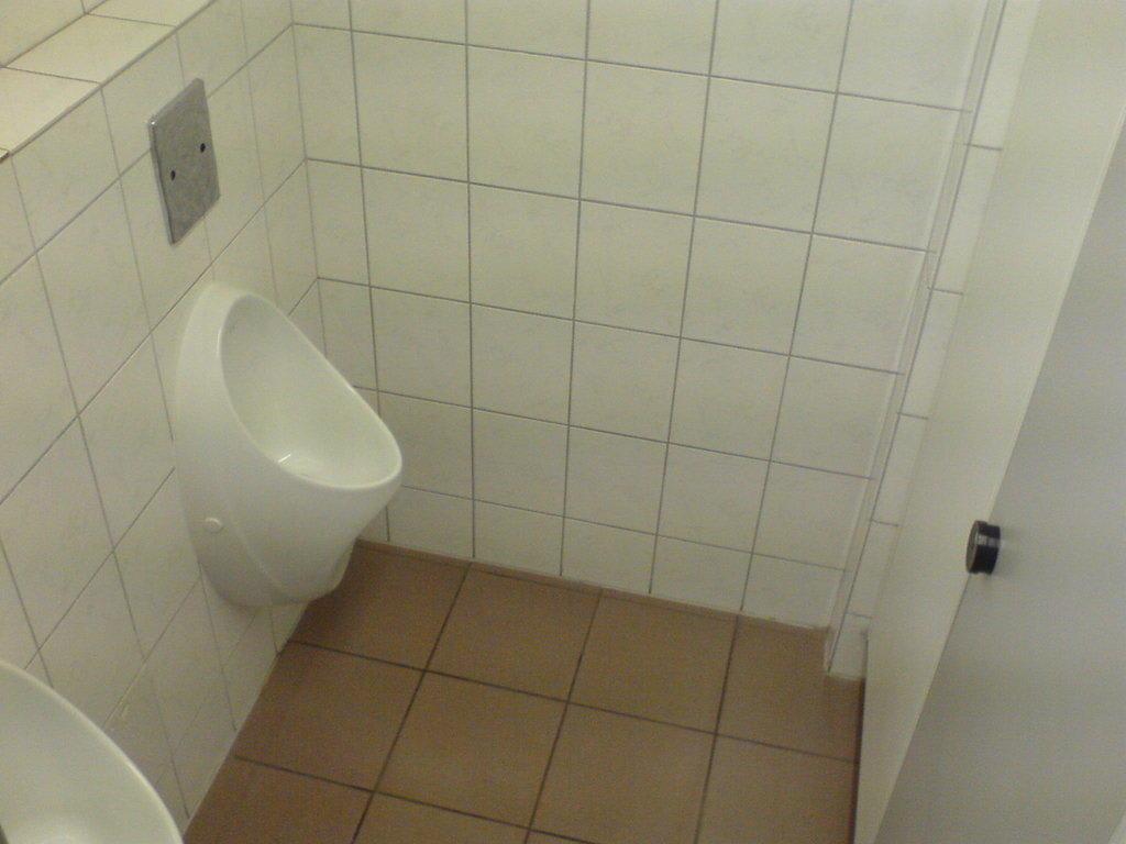 bild toiletten zu campingplatz s dsee camp in wietzendorf. Black Bedroom Furniture Sets. Home Design Ideas