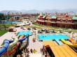Widok z pokoju - Hotel Aqua Blu Sharm el Sheikh