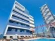 Außenansicht -  Smartline Semiramis City Hotel