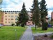 Hotel Himmelsscheibe