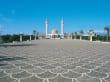 Mausoleum Bourguiba