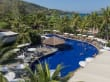 Sunprime Kamala Beach - Adults only