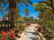 Jardin - Playasol Spa Hotel