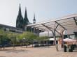 Hotel Mondial am Dom Cologne