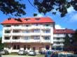 Hotel Kurhaus Olymp II