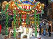 Nbg-Christkindlmarkt2009