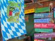 Bayern ist überall