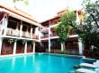 Hotel The Rim Chiang Mai