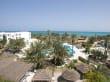 Golf Beach Hotel & Spa