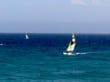 Reisetipp Kite & Surfschule Surfers Island - Action