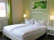 Regiohotel Schanzenhaus