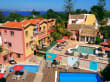 Villas Dom Dinis - Charming Residence