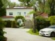 Hotel Garni Villa Rosa
