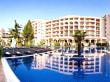 Grand Hotel & SPA Primoretz