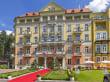 Pawlik Spa & Kur Hotel