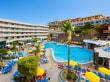 Apartments Turquesa Playa
