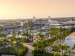 Olympic Lagoon Resort Ayia Napa