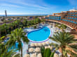 MUR Hotel Faro Jandia & Spa Fuerteventura