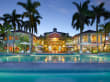 Hotel Couples Negril - Adults only