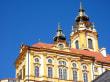 Donauradtour