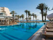 TUI SENSIMAR Pioneer Beach Hotel by Constantinou Bros - Adults only
