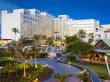Hotel Sonesta Maho Beach Resort & Casino
