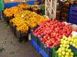 Markt Alanya