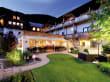 Hotel Gasthof Weißensee