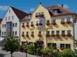Land-Gut-Hotel Adlerbräu (de)