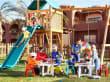 Other people - SENTIDO Oriental Dream Resort