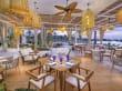 Hilton Hotel Abu Dhabi