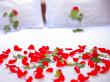 Phòng Single - Thanh Linh Hotel 2