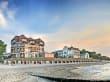 Hotel Schloss am Meer & Hansa-Haus