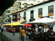 Hotels Puerto de la Cruz