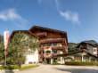 Hotel Sonnenuhr