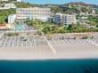 Hotel Esperides Beach/Family Resort