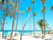 Zimmer - Hotel Vista Sol Punta Cana