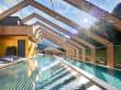 Alpin Lodge das Zillergrund Mountain Aktiv Relax Hotel