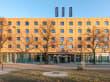 Hotel Dorint Adlershof