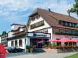 Wellness Hotel Oberwiesenhof