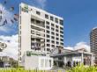 Hotel Holiday Inn Express Quito